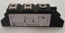 ABB Converter rectifier bridge MCD95-16IO1B MCD72-16IO1B MCD56-16IO1B
