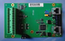 ABB Frequency converter 3HNA012323-001/02