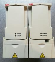 ABB Frequency converter ACS355-03E-07A3-4 3kw