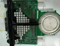 ABB Frequency converter 5SHY 4045L0004 3BHB021400R0002
