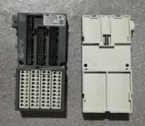 ABB Frequency converter accessories TU516 B4 1SAP212000R0001