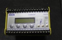 ABB Frequency converter IRDH275-435