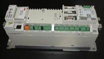 ABB Frequency converter ACSM1-04AM-012A-4