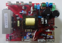 ABB Frequency converter BDPS-11C Power supply board