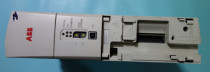 ABB Frequency converter MFE460A010BW