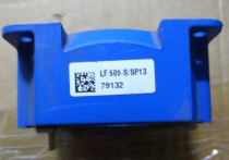 LF505-S/SP13 Hall current transducer ABB Frequency converter 160-200kw