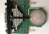 ABB Frequency converter 5SXE 06-0160 3BHE01979R0101