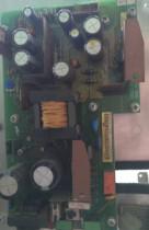 ABB Frequency converter SDCS-POW-1C