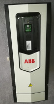 ABB Frequency converter ACS880-01-04A0-3+P909