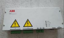 ABB Converter optical fiber distribution unit BAMU-11 Voltage measuring board