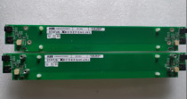 ABB Frequency converter 2UBA004787R0001 XZ C8X1