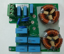 ABB Frequency converter filter board RRFC-5211