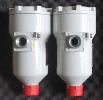 ABB Frequency converter EC-BOM-G009HLA1001