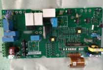 ABB Inverter drive board QPWR-531