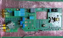 ABB Inverter drive board CINT-4521C