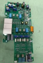 ABB Inverter drive board QPWR-562