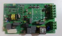 ABB Inverter drive board TINT-4331