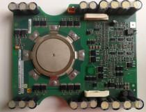 ABB Frequency converter 5SHX 14H4502