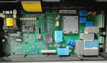 ABB Frequency converter ZINT-521/511/512/531