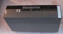ABB Frequency converter AIN200