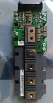 ABB Frequency converter BGAD-12C / 2MBI1400VXB-120P-50