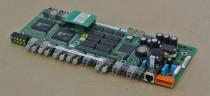 ABB Inverter main board HIEE300885R0101 PP C380 AE0101