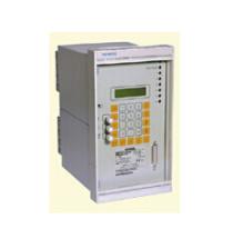 ABB Frequency converter PFVI102 YM110001-SN