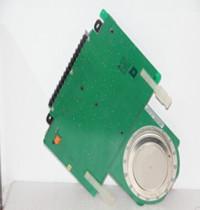 ABB Frequency converter 5SHY3545L0014 3BHE019719R0101