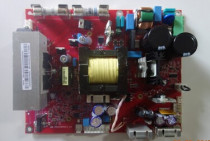 ABB Inverter power board BDPS-11C