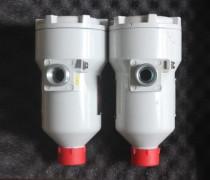 ABB Frequency converter SF810-FOC-IR-TL-C-B