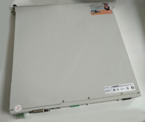 Agilent N5750A Programmable DC power supply