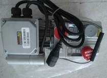 Agilent DS42 Vacuum pump | Agilent vane pump G3170-80048