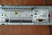 LUST Frequency converter CDB32.004.C2.3.SH
