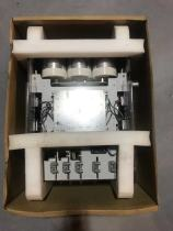 ABB ACS2000 Medium voltage frequency converter 3BHB90211000595