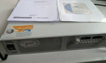 Agilent Keysight N8755A Power Supply,30V,170A,5100W