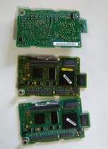 Siemens G120 Inverter main board A5E01014229