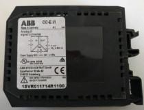 ABB relay 1SVR011714R1100
