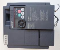 Mitsubishi frequency converter FR-E740-0.4K-CHT