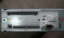LUST Frequency converter CDB32.004.C2.4.SH