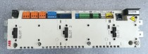 ABB Inverter control board JCU-11