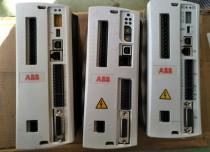 ABB Servo driver E152A06EI0A