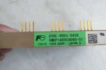 Mitsubishi 6MBP160VCA060-51,A50L-0001-0436