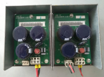 ABB Spare parts of frequency converter RAPI-01C