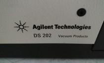Agilent WARIAN Vane pump DS202