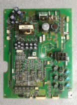 Mitsubishi BC186A413G52 A54MA