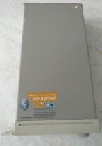 Agilent 66311B DC power supply for mobile communication