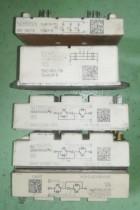 ABB Frequency converter 510/550 SKD145/16