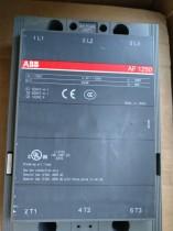 ABB Circuit breaker AF1250-30-11