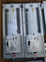 LUST Frequency converter CDB32.004.C2.4