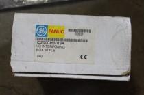 FANUC IC200CHS012A